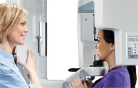 Radiología dental  http://www.kavo.es/Productos/Dental-Imaging.aspx