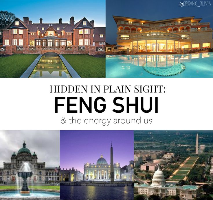 Feng Shui And Beyond: 5577 Best FENG SHUI Images On Pinterest