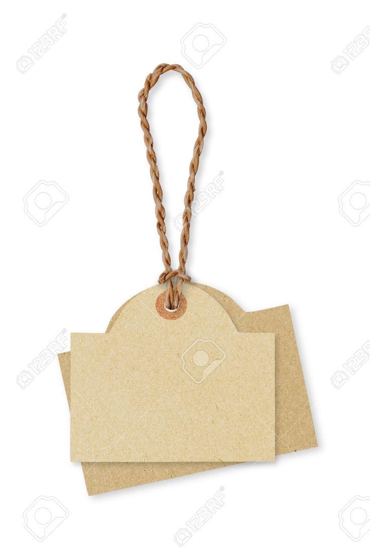 Las 25 mejores ideas sobre etiquetas de precio en for Precio de papel vinilico
