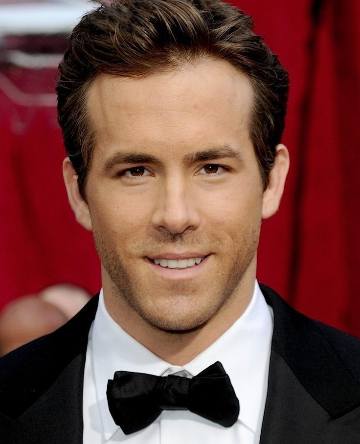 279 best images about Ryan Reynolds on Pinterest | Sexy ... Ryan Reynolds Number