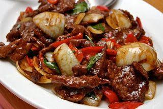 resep tongseng daging,bumbu tongseng daging sapi,resep tongseng daging sapi simple,resep tongseng sapi santan,resep tongseng sapi solo,resep tongseng daging sapi pedas,