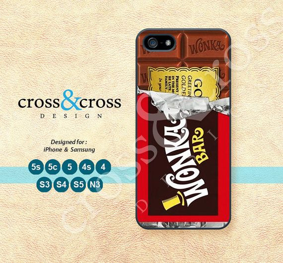 Cases For The Iphone S