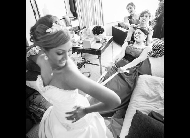 The 25 Best Funny Bridesmaid Pictures Ideas On Pinterest