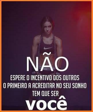 motivação!!