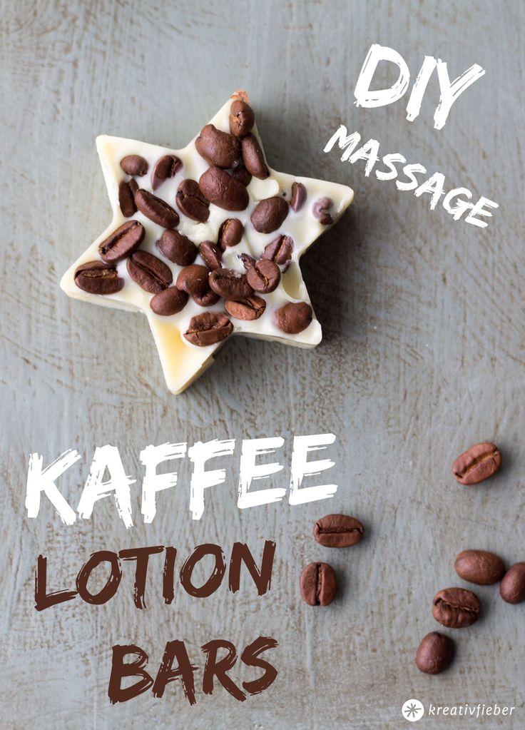 DIY-Massage-Lotion-Bars-mit-Kaffee-und-Sheabutter----DIY-Weihnachtsgeschenke