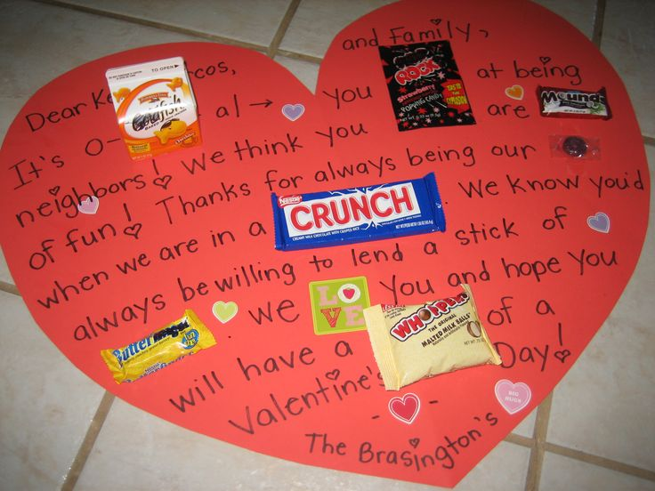 51 best images about Valentines Day – Valentine Card Ideas with Candy