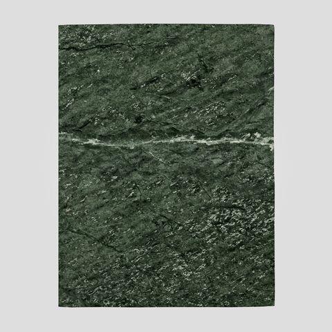 Fat i marmor från danska Bloomingville