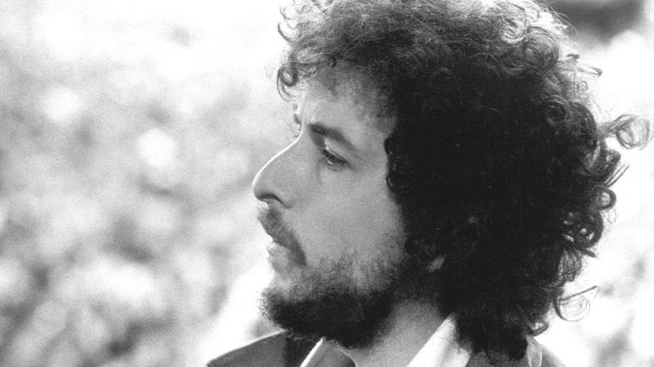 A guide to Bob Dylan, from the '60s to now · Primer · The A.V. Club