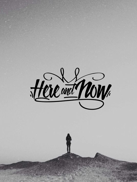 Free font! Create eye-catching designs with stylish handwritten typeface Handletter
