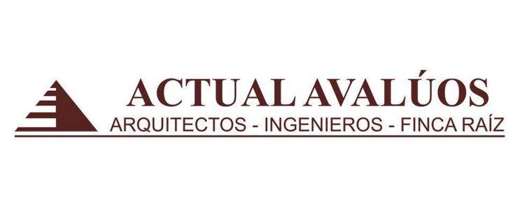 """Durante más de 10 años Actual Avalúos se ha especializado en la comercialización de lotes a constructores y petroleras, inmuebles en el centro histórico de Bogotá y por supuesto a realizar avalúos de todo tipo de inmuebles.  Tal como lo mencionan en su logo """"Arquitectos – Ingenieros – Finca raíz"""" cuentan con una amplia experiencia y conocimiento en todo el sector inmobiliario.    Para más información sobre nuestro afiliado de la semana, puedes contactarte al 3102406312."""