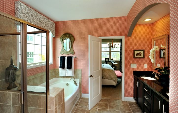 Bathroom Remodeling Cary Nc Amusing Inspiration