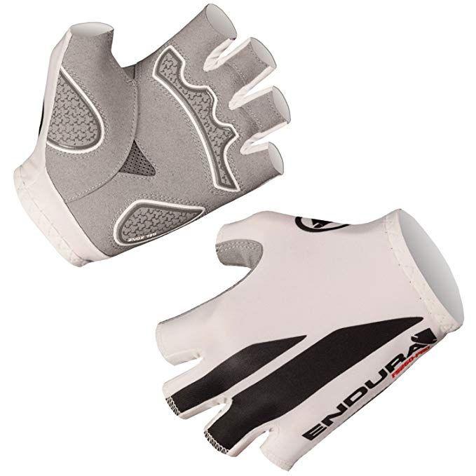 Endura Fs260 Pro Print Mitt Cycling Glove Review