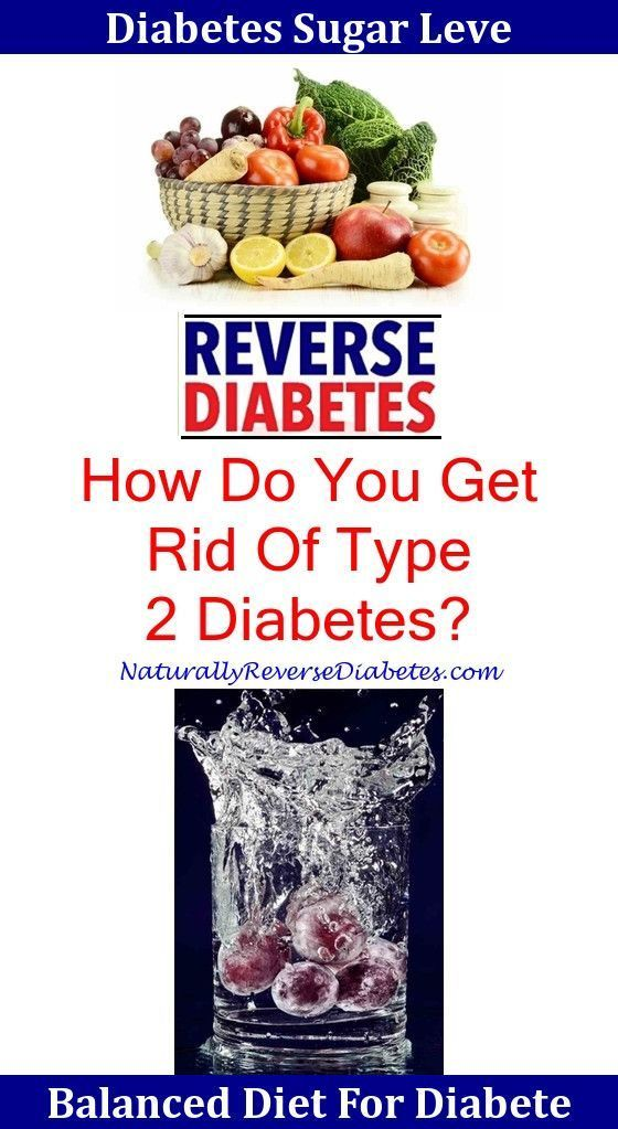 Statins Diabetes Symptoms Of Adult Onset Diabetes,signs of diabetes in cats  show me recipes for diabetics signs of adult diabetes…