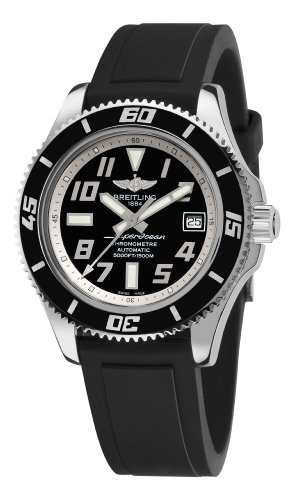 Breitling #watch  -  Top tip: Click pics for best price <3