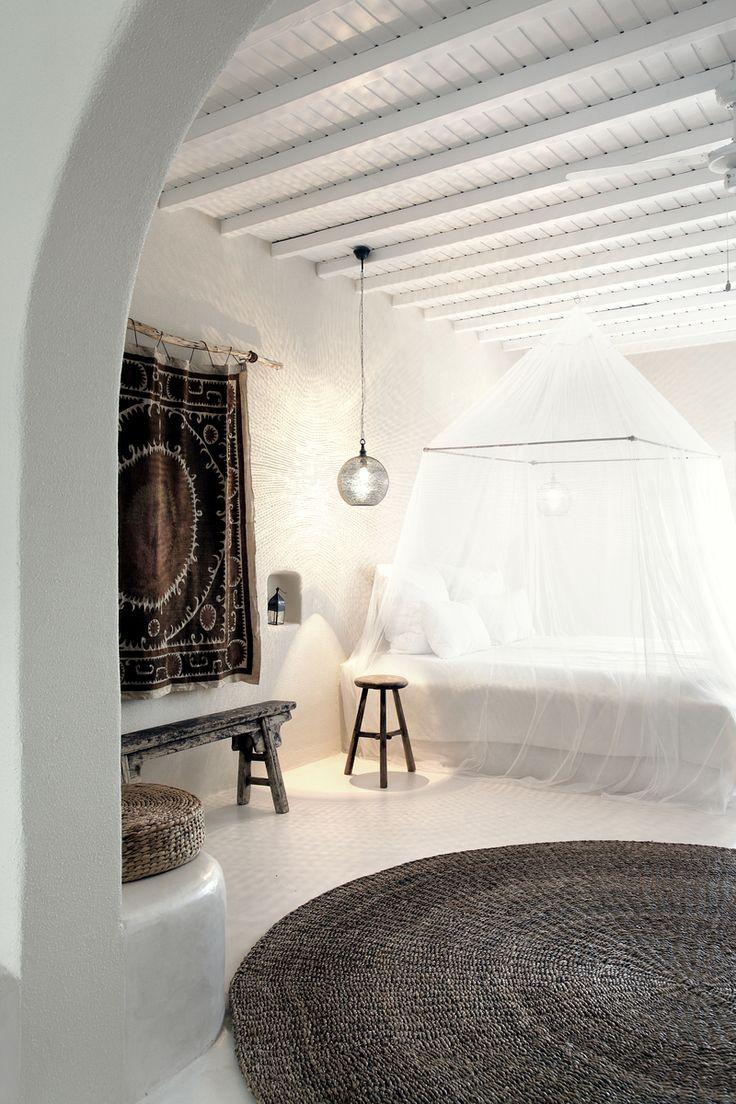 Hotel San Giorgio in Mykonos on flodeau.com 2
