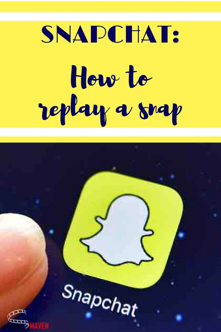 1f9bd19c43e9c29838497477b3122bb1 - How Do You Get The Snapchat Update To Work