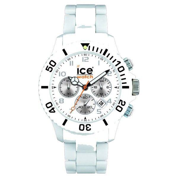 Reloj ice watch ice-chrono ch.we.b.p.09 - 118,80€ http://www.andorraqshop.es/relojes/ice-watch-ice-chrono-ch-we-b-p-09.html