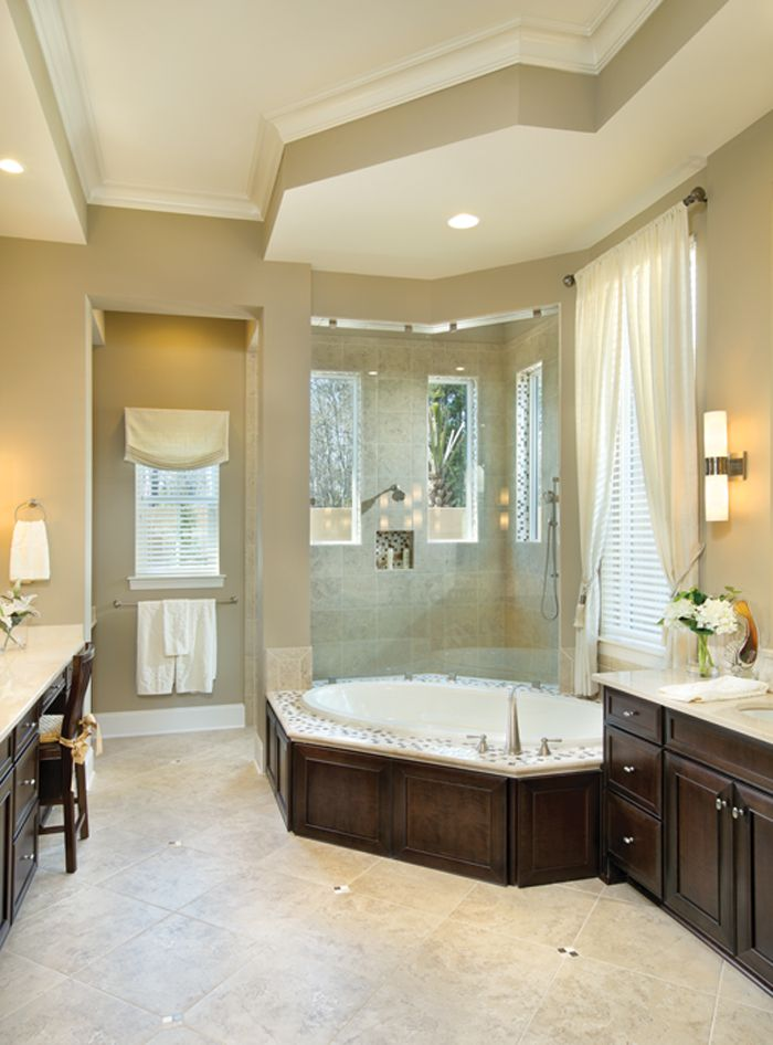 Custom House Design App: 105 Best TILE DESIGNS - BATH Images On Pinterest