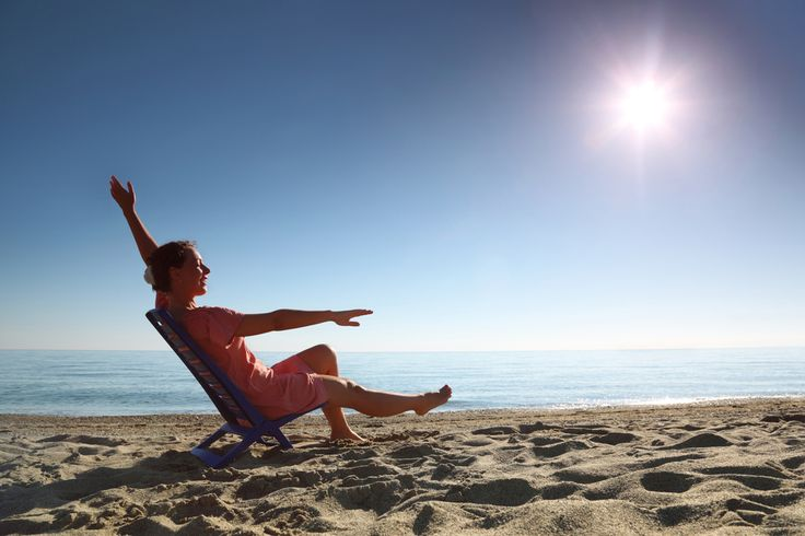 Best treatments for sunburn to stop your suffering