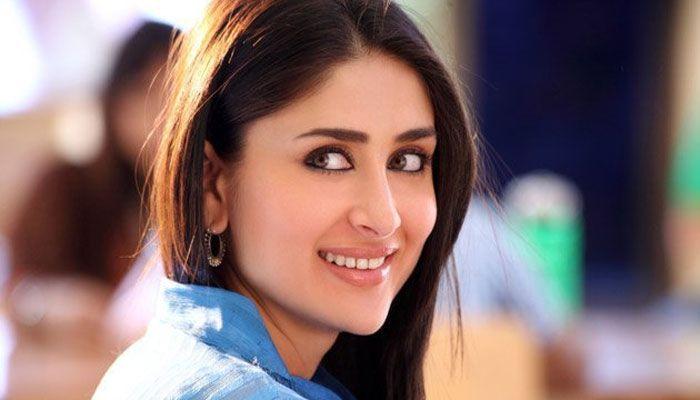 10 Reasons Why Kareena Kapoor Is A Bollywood Star