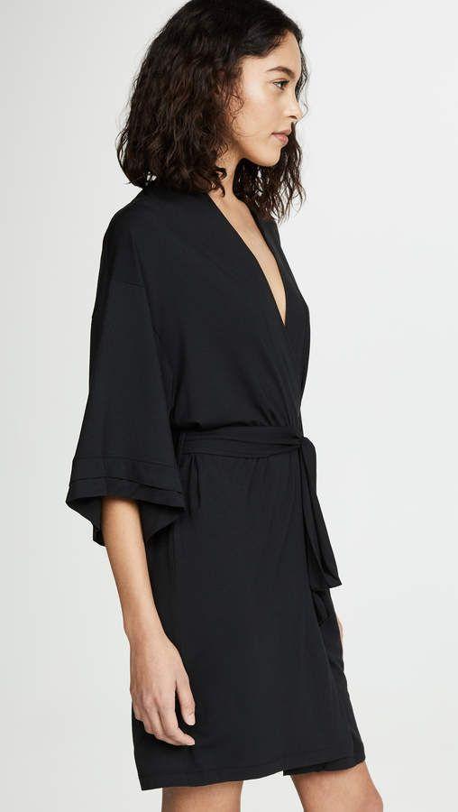 Calvin Klein Underwear Calvin Klein Radiant Robe #Sponsored, #spon, # Small # Calvin …