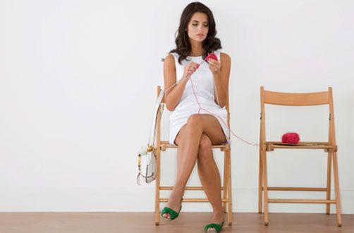Embarazo psicológico, Falso embarazo, Síntomas similares a los del embarazo, Gestación fantasma