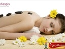Relax time..... The favorite moment of every woman http://prosfores.i-live.gr/index.php# #woman