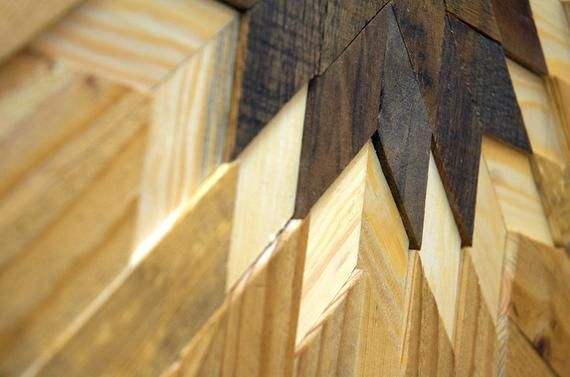 Beach Wood Wall Art Wood Wall Art Large Wall Art Wooden Wall