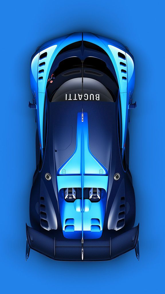 You will love MACHINE Shop Café ❤ Best of Bugatti @ MACHINE ❤ (Bugatti ƎB Veyron GranTurismo)