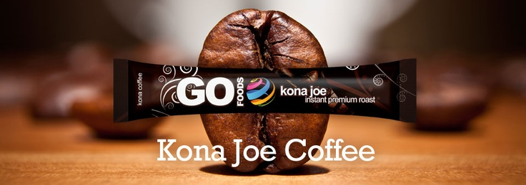 """""""Coffee"""" anyone?  This is the good stuff from Hawaii.  Kona Coffee is so smooth you will barely feel it in your mouth.  But the flavor will last and satisfy like no other.  Give it a try by going to savemyfamily.mygofoods.com"""