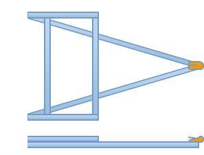 Trailer Tongue Design & Function