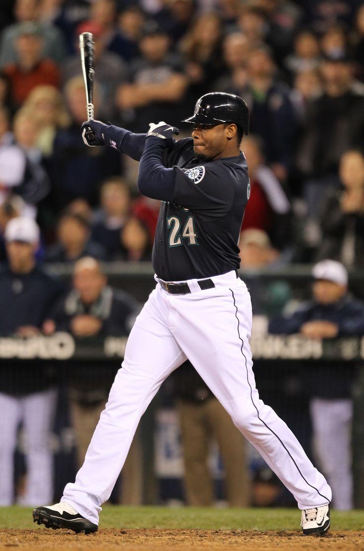 best 25 ken griffey ideas on pinterest jr sports baseball