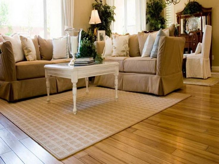 small accent rugs ideas
