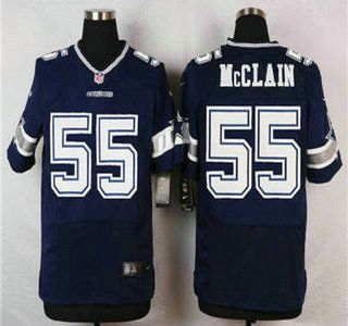 ... 94 Charles Haley White Retired Player NFL Nike Elite Jersey Dallas  Cowboys Jersey 55 Rolando McClain Navy Blue Team Color NFL Nike Elite  Jerseys ... 4d986933c