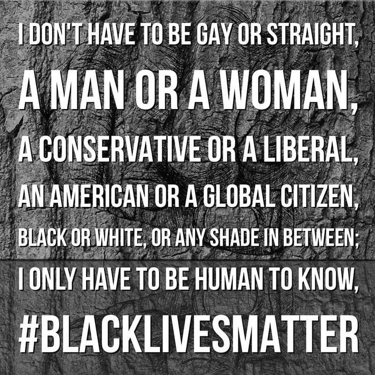 #StayStrong #BlackLivesMatter #SocialJustice #CivilRights #HumanRights #SpaceshipEarth #WeAreAllInThisTogether #unity