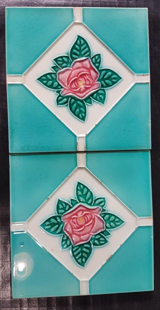 Charming 12X12 Floor Tile Patterns Huge 12X24 Ceramic Floor Tile Solid 12X24 Slate Tile Flooring 2 X 12 Ceramic Tile Youthful 2 X 8 Glass Subway Tile Orange2X4 Ceiling Tiles Home Depot 57 Best Antique Ceramic Tiles Images On Pinterest | Art Nouveau ..