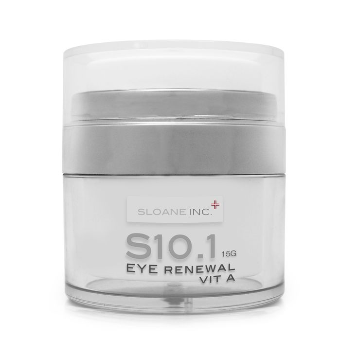 The Sloane Shop Online for Eye Creams, Serums, Gels in Singapore. Treat dark circles, dryness, puffiness, fine lines and wrinkles with top-rated Eye Creams, Serums, Gels. Learn what to look out for here.