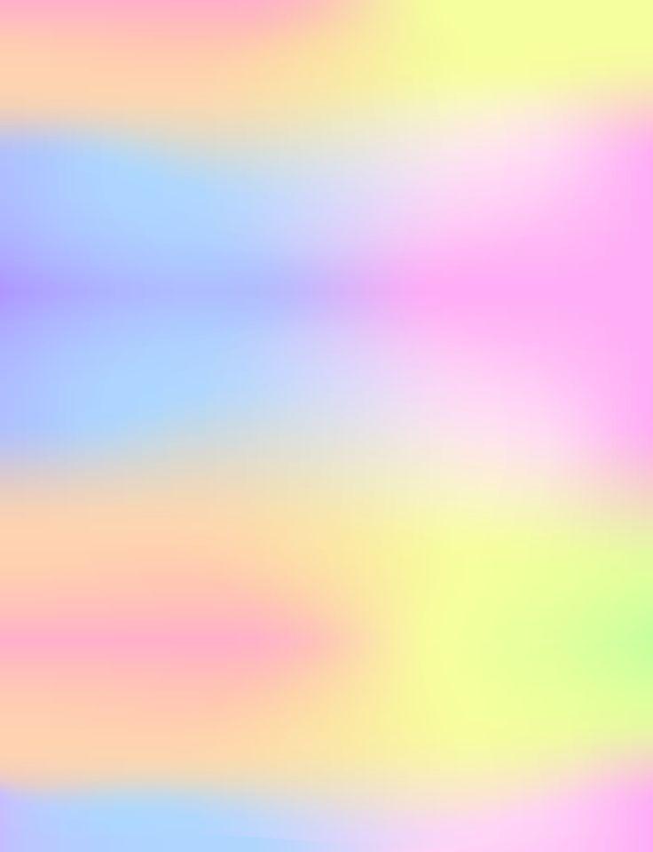 17 best images about pastels on pinterest pastel for Beautiful pastel colors
