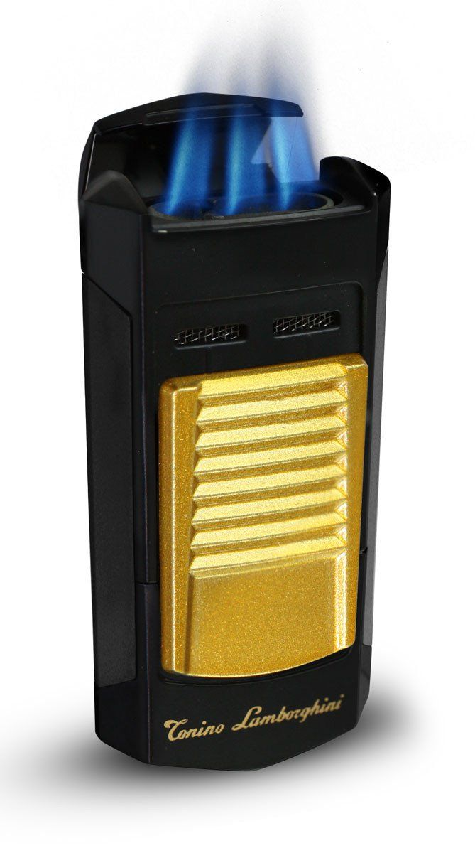 Cigar Lighters For Sale Online