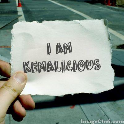 Kemalicious