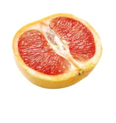 The 25 best grapefruit juice diet ideas on pinterest grapefruit foods to avoid with cholesterol meds grapefruit juicegrapefruit malvernweather Images