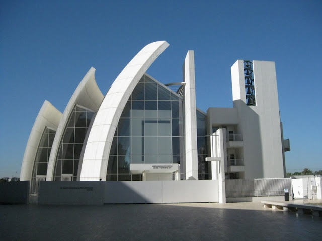 18 best images about church design ideas exterior on for Church exterior design