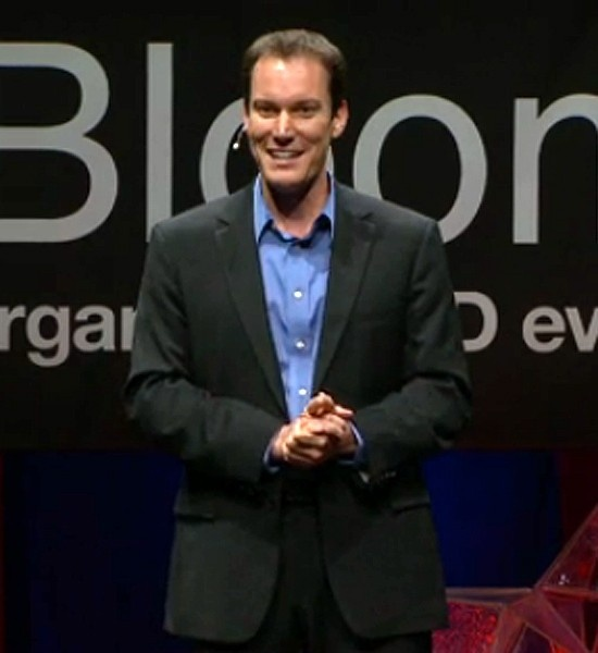 The 10 Best TED Talks - these are SO cool! Very interesting, informative, and hilarious!