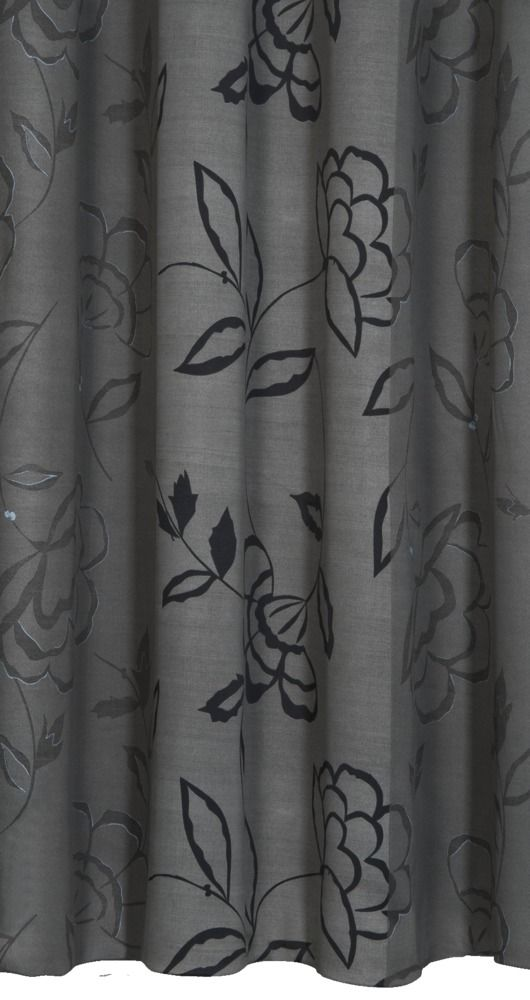 19 best Gordijnen images on Pinterest | Curtains, Blinds and Shades