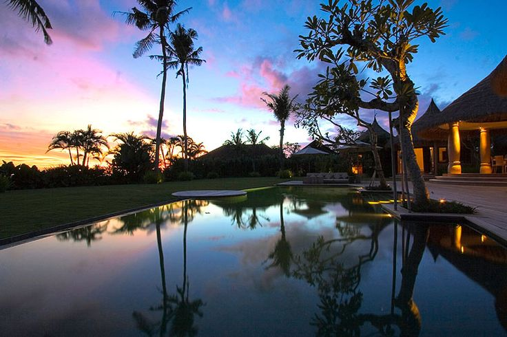Unique Property, Amazing Investment #Villa #Bali http://www.xpbali.com/property-listings/rv-1575-unique-property-amazing-investment/