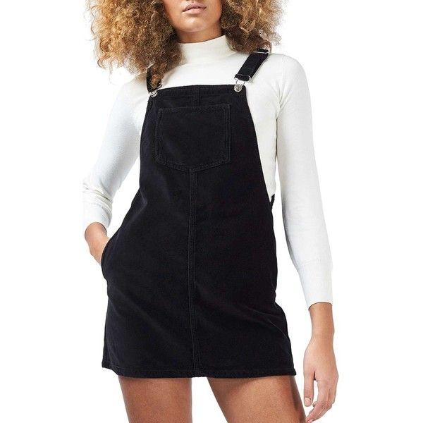 1000  ideas about Petite Short Dresses on Pinterest - Missguided ...
