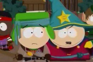 South Park Watch Cartoon Online, Free Cartoon Online