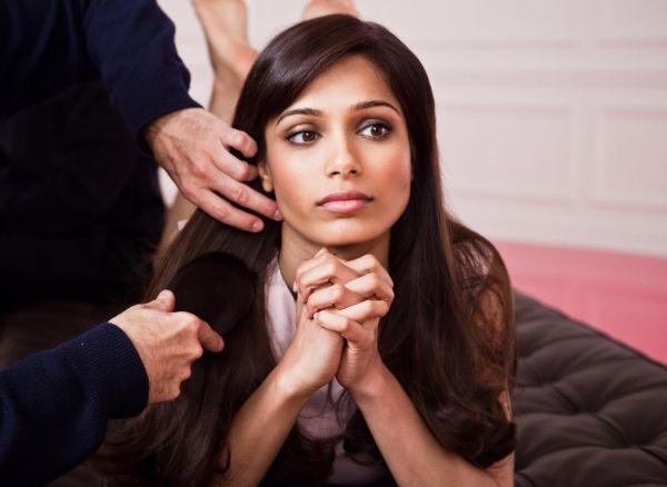 Soin des cheveux : tous les conseils et astuces avec L'Oréal Paris