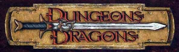 How to Play Text Based Dungeons and Dragons Online