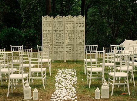 13 best wedding ceremony packages images on wedding